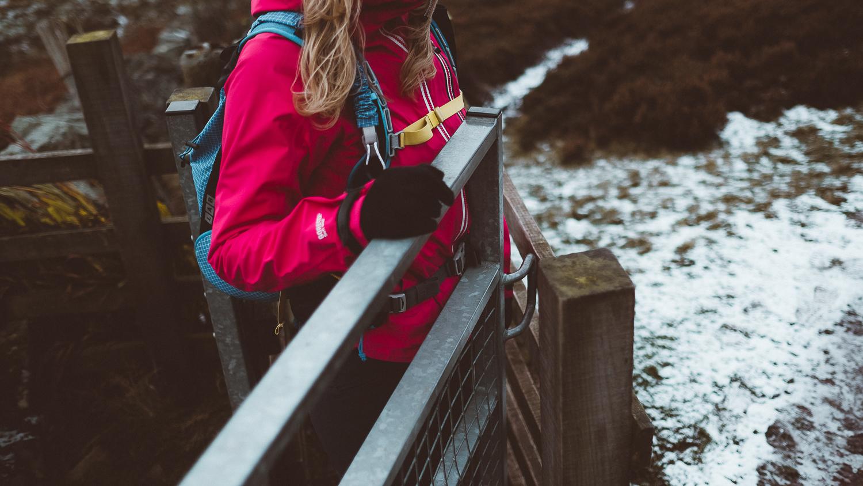 0002-photography-trekking-snow-20171125123842.jpg