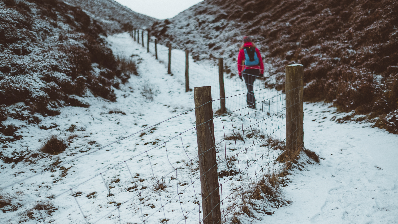 0007-photography-trekking-snow-20171125125442.jpg