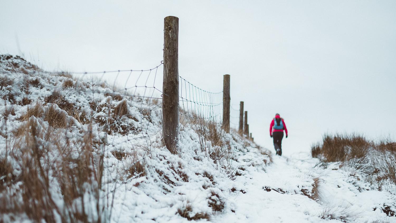 0008-photography-trekking-snow-20171125130126.jpg