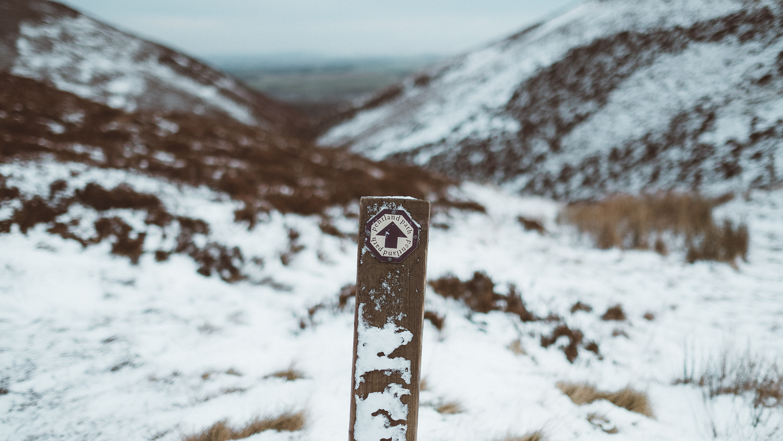 0009-photography-trekking-snow-20171125130215.jpg