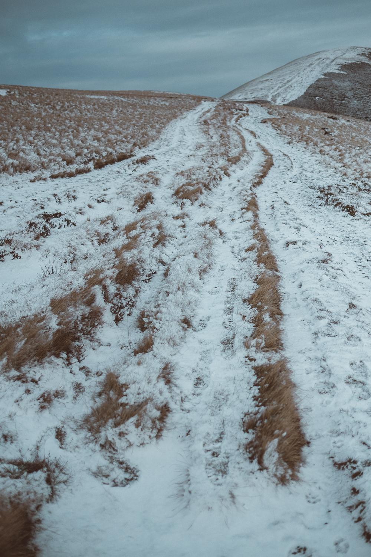 0010-photography-trekking-snow-20171125130626.jpg