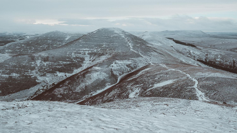 0012-photography-trekking-snow-20171125131928.jpg