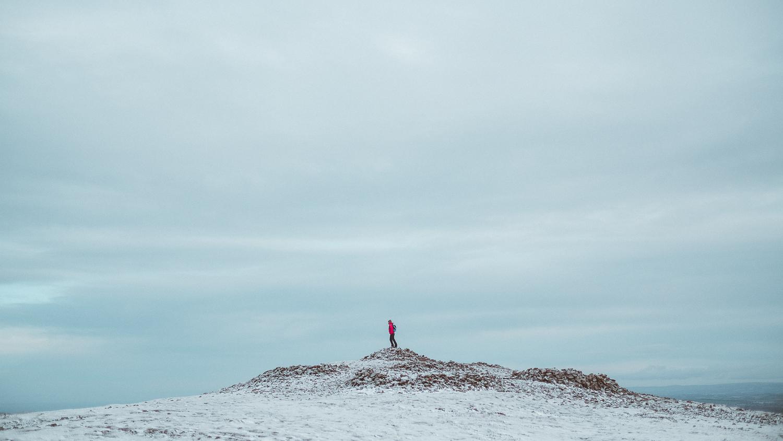 0013-photography-trekking-snow-20171125132108.jpg