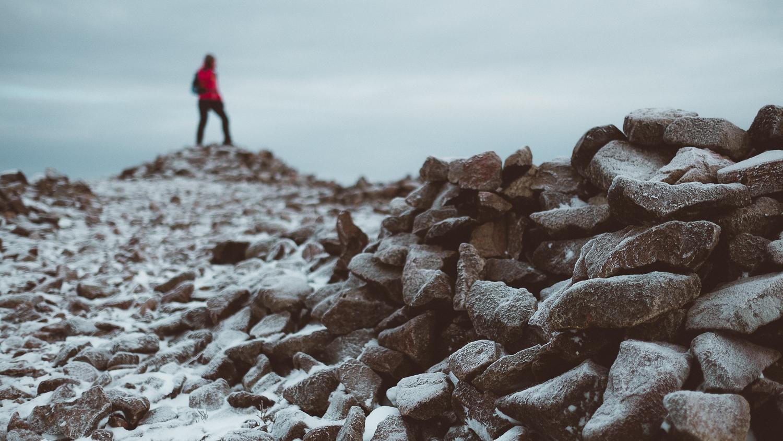 0014-photography-trekking-snow-20171125132202.jpg