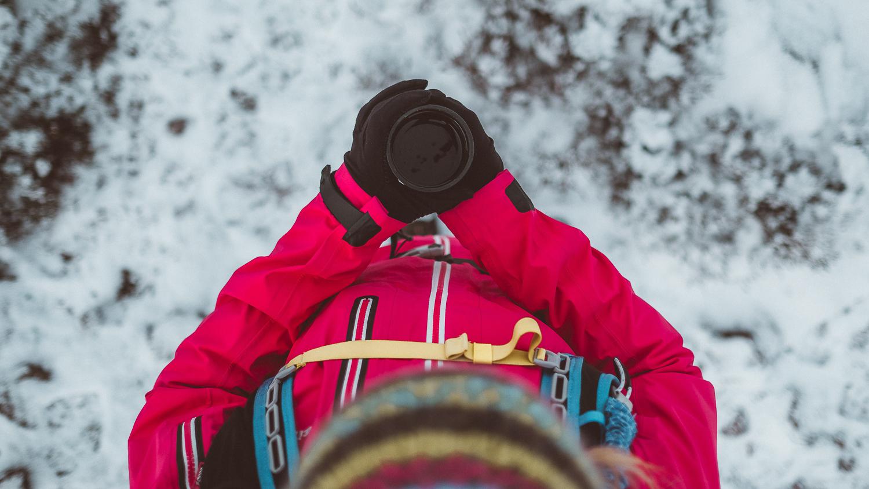 0017-photography-trekking-snow-20171125132940.jpg