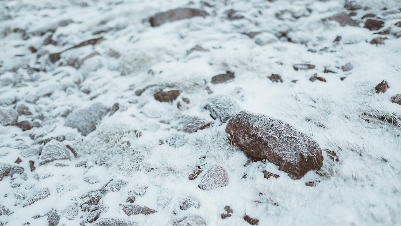 0016-photography-trekking-snow-20171125132336.jpg
