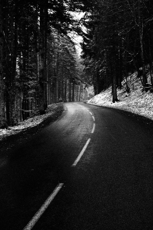 0015-winter-photography-auvergne-20171106132359.jpg