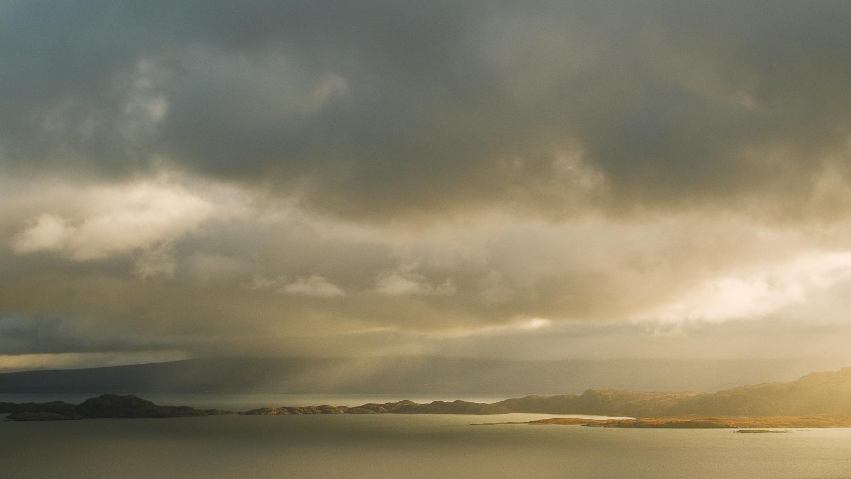 Scotland-Travel PDM