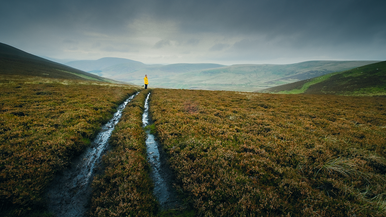 0003-photography-pentland hills-scotland-20171019113342.jpg