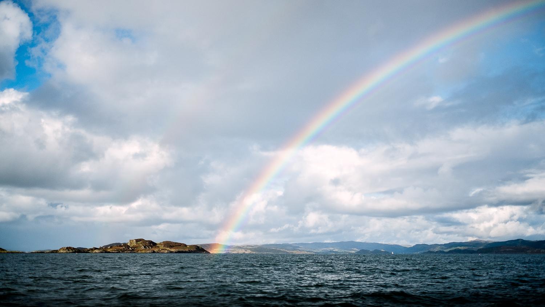 Scotland-Argyllshire-Crinan