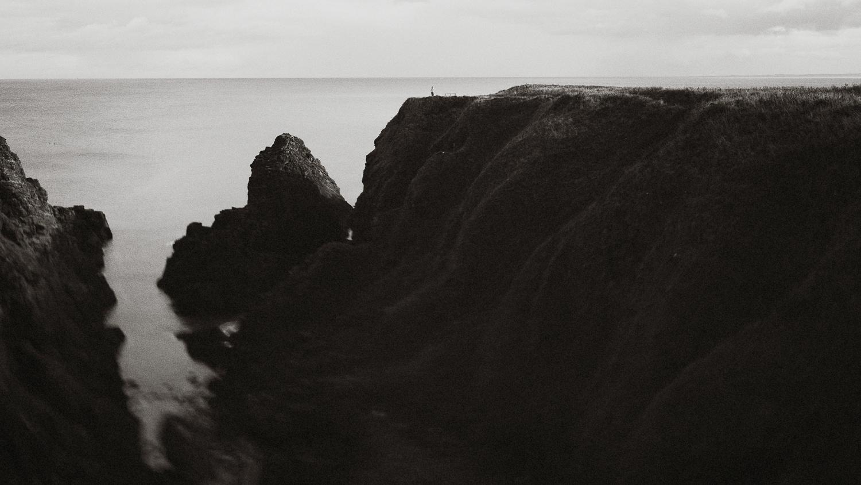 Scotland-Angus-East Coast