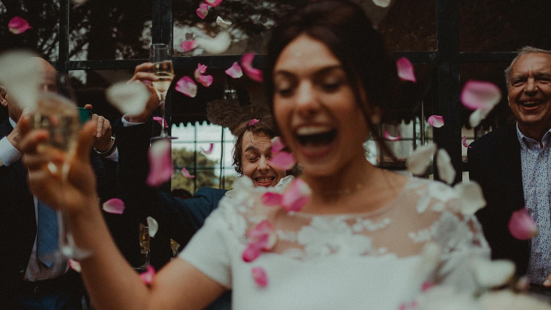 France-Wedding-Rhone-Ecully-Charlotte et Flavien
