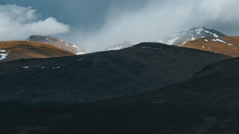 scotland-perthshire-glen lyon