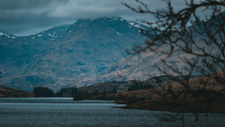 0008-scotland-beautiful-highland-20180501113150-ASE.jpg