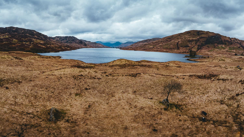 0010-scotland-beautiful-highland-20180501120746-Pano.jpg