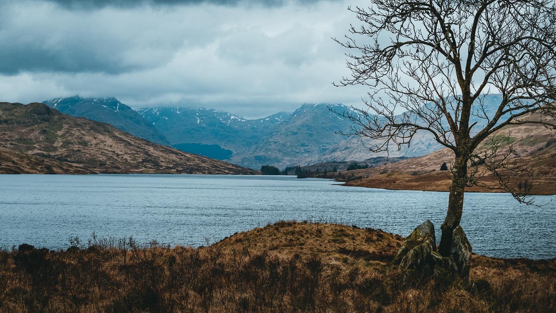 0011-scotland-beautiful-highland-20180501113208-ASE.jpg