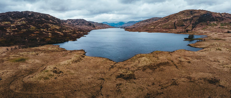 0012-scotland-beautiful-highland-20180501120917-Pano-ASE.jpg