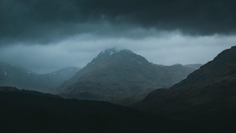 0017-scotland-beautiful-highland-20180501123830-ASE.jpg