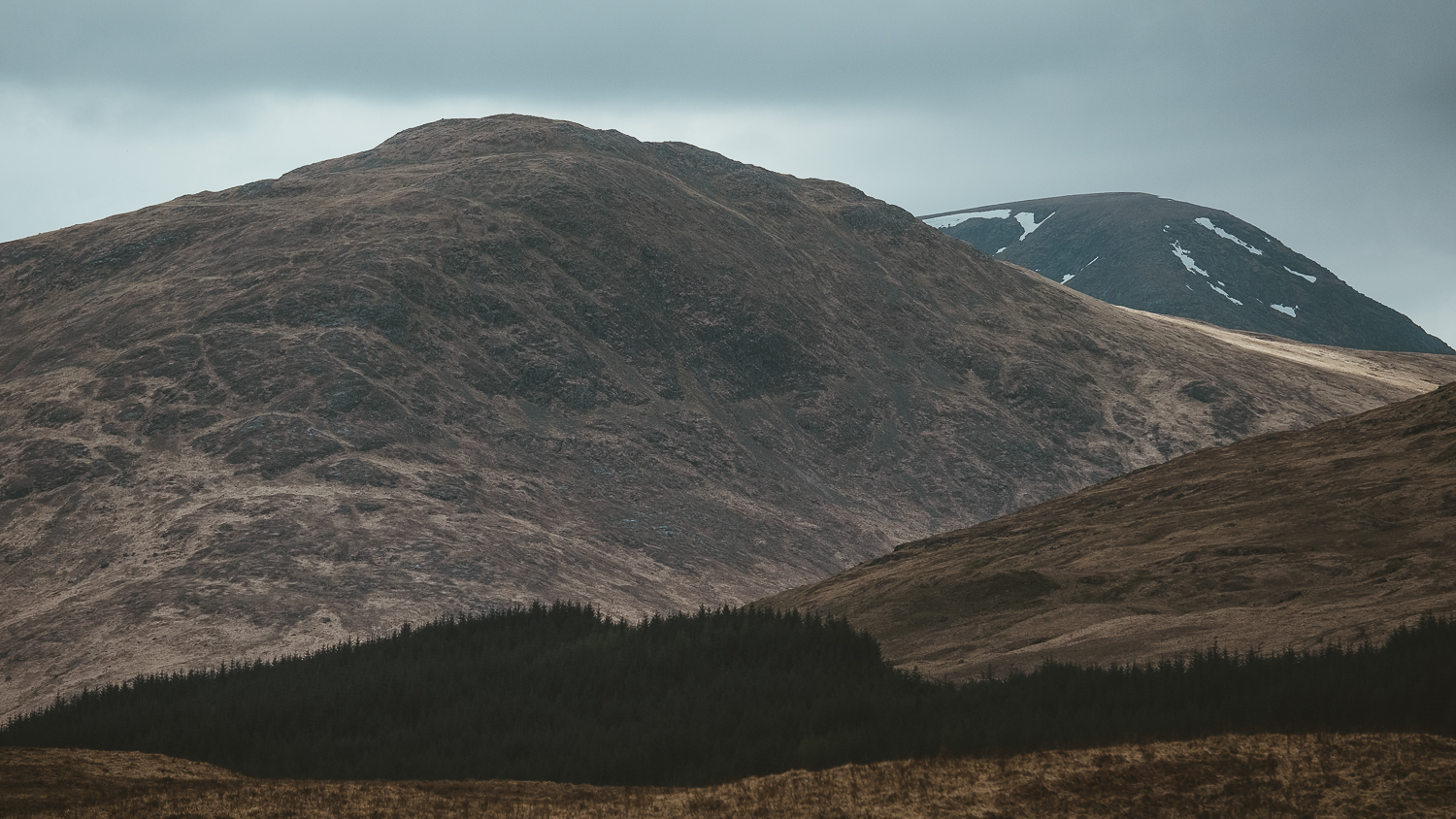 0008-workshop-glencoe-skye-20180507134942.jpg