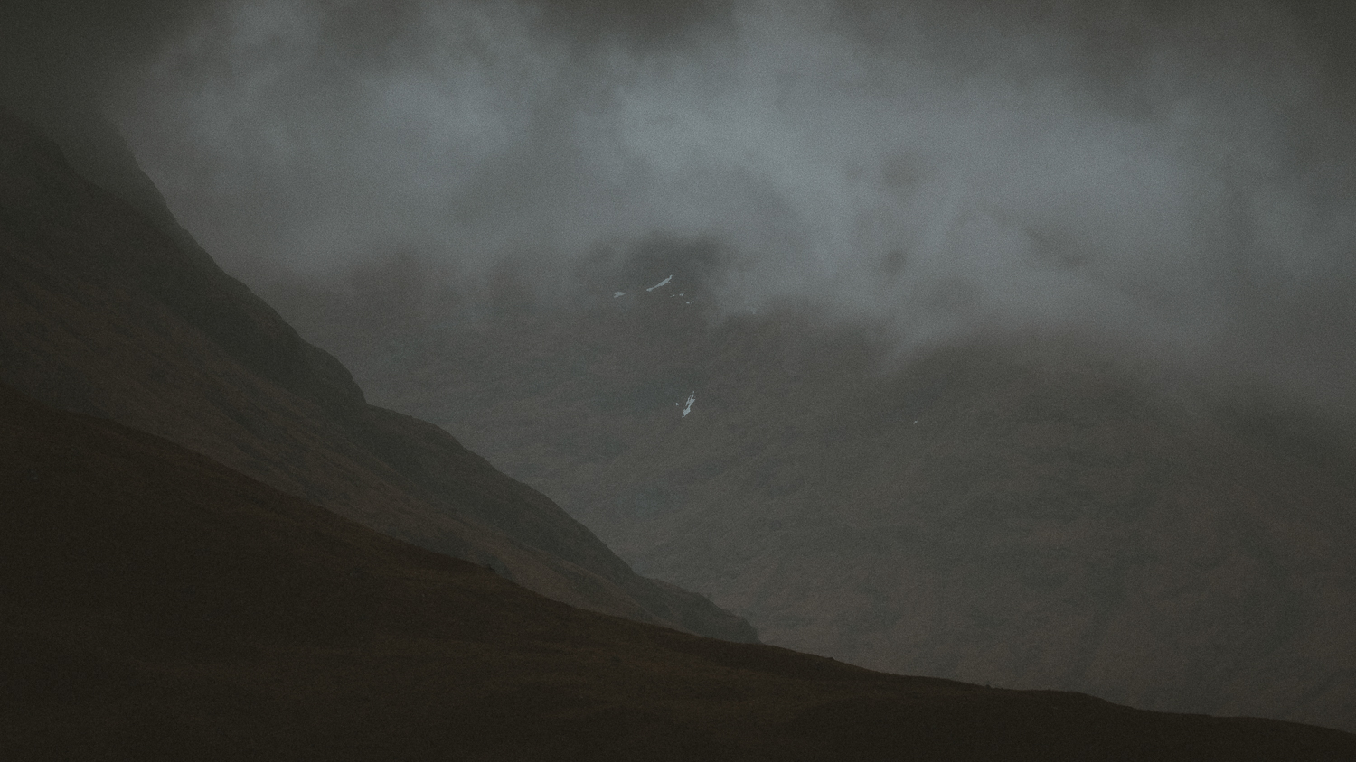 0015-workshop-glencoe-skye-20180508090651.jpg
