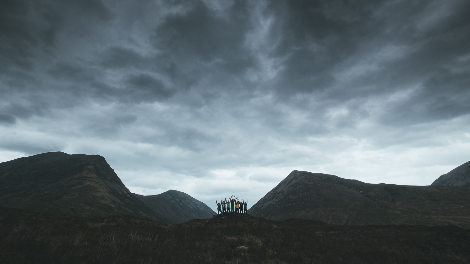 0064-workshop-glencoe-skye-20180511132827.jpg