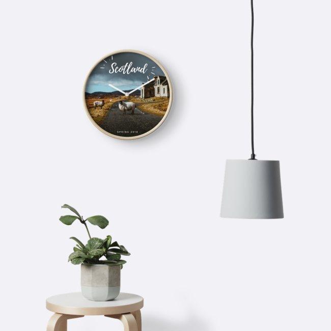 Shop Clock Design.jpg