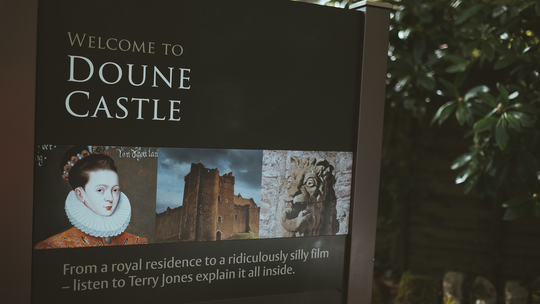 0001-doune-castle-outlander-20180515095012-ASE.jpg
