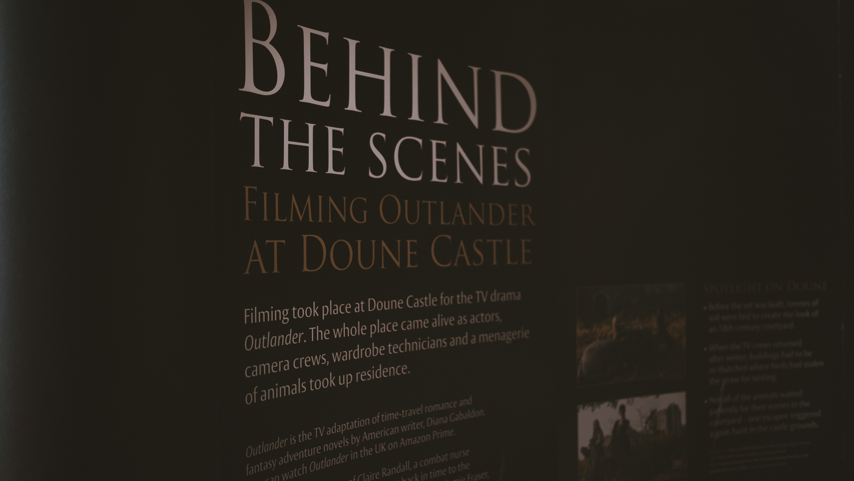 0006-doune-castle-outlander-20180515103041-ASE.jpg