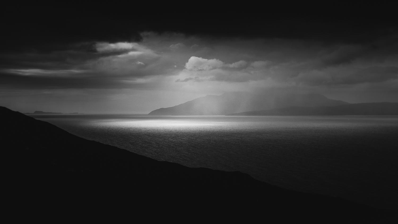 0028-voyage-photo-glencoe-skye-20180725130640.jpg