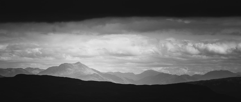 0031-voyage-photo-glencoe-skye-20180725132028.jpg