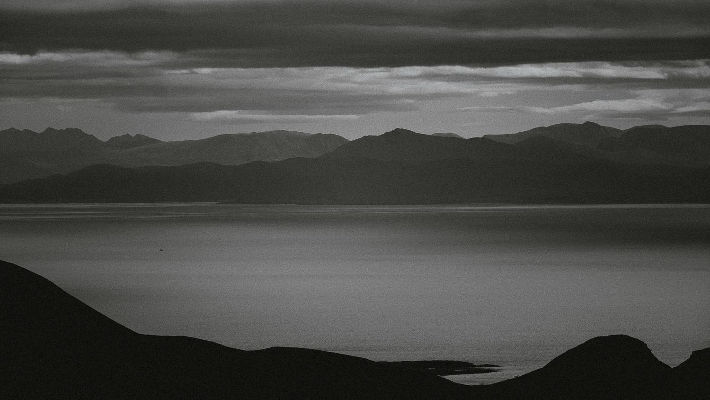 0044-voyage-photo-glencoe-skye-20180727094414.jpg