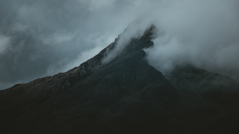 0052-voyage-photo-glencoe-skye-20180728084239.jpg