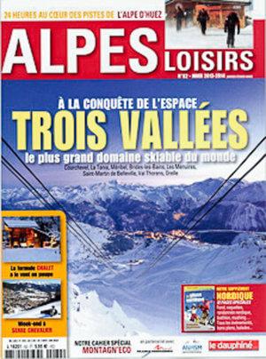photographe-presse-alpes-loisirs.jpg