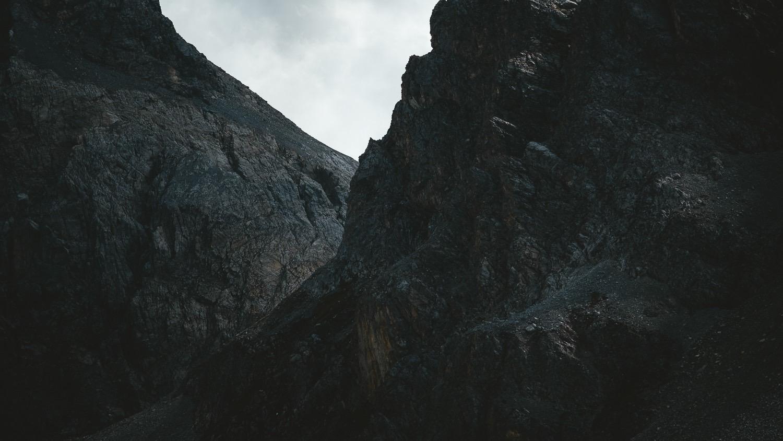 0001-france-vanoise-lac-montagne-20180909150928-compress.jpg