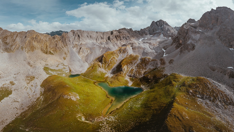0002-france-vanoise-lac-montagne-20180909160550-Pano-compress.jpg