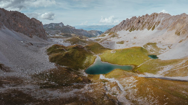 0004-france-vanoise-lac-montagne-20180909161454-Pano-compress.jpg