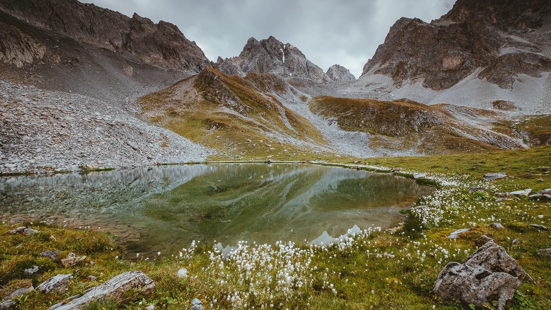 0005-france-vanoise-lac-montagne-20180909165039-compress.jpg
