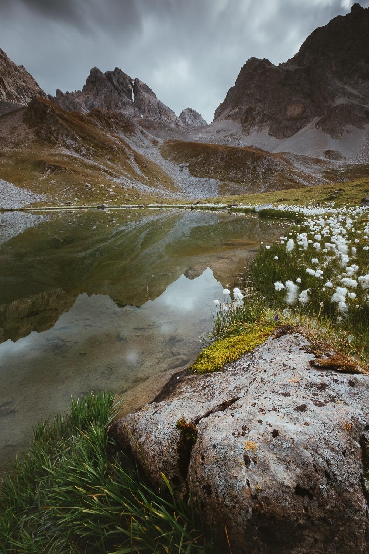 0006-france-vanoise-lac-montagne-20180909170455-compress.jpg