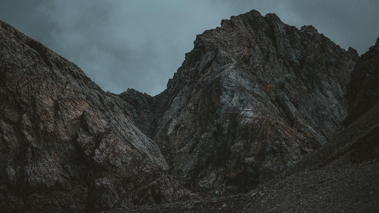 0008-france-vanoise-lac-montagne-20180909163713-compress.jpg