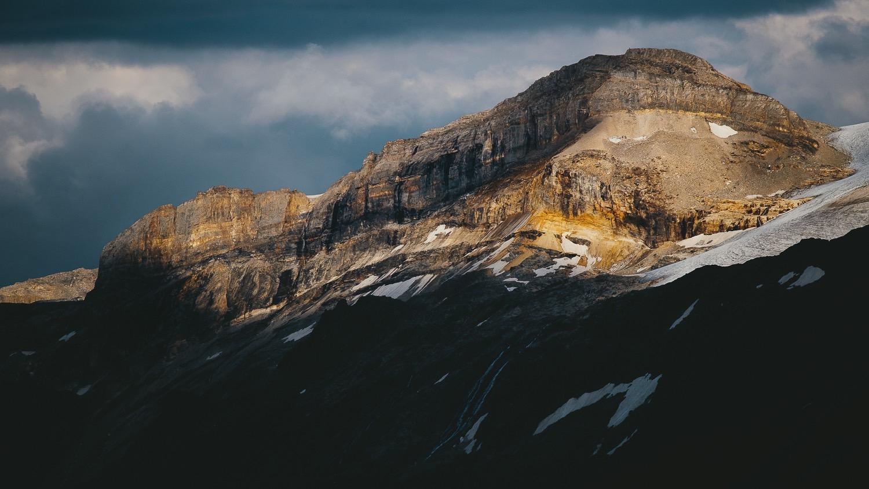 0013-france-vanoise-lac-montagne-20180909183455-compress.jpg