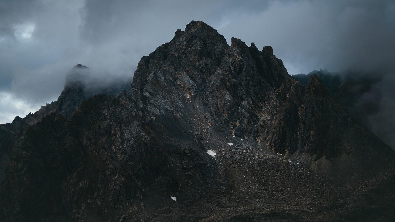 0016-france-vanoise-lac-montagne-20180909190931-compress.jpg
