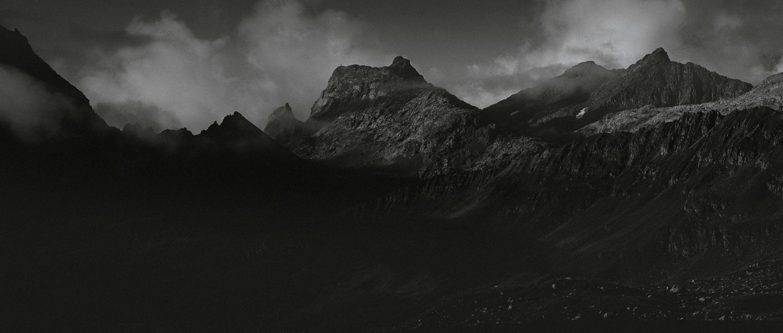 0019-france-vanoise-lac-montagne-[Group 0]-20180910090209-2_20180910090214-16 images-compress.jpg