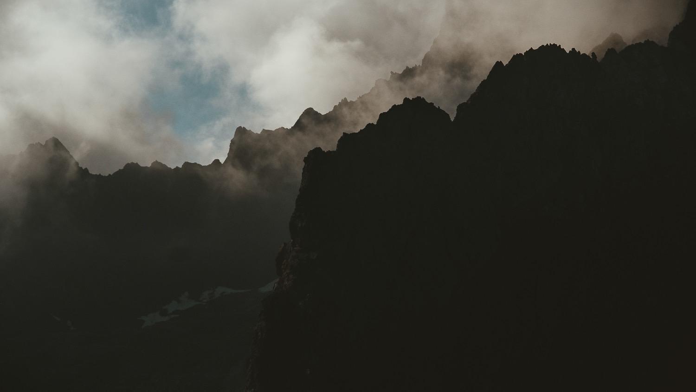 0022-france-vanoise-lac-montagne-20180910090629-compress.jpg