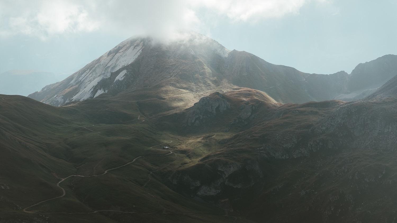 0023-france-vanoise-lac-montagne-20180910101155-compress.jpg