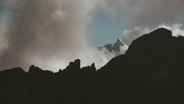0025-france-vanoise-lac-montagne-20180910102911-compress.jpg