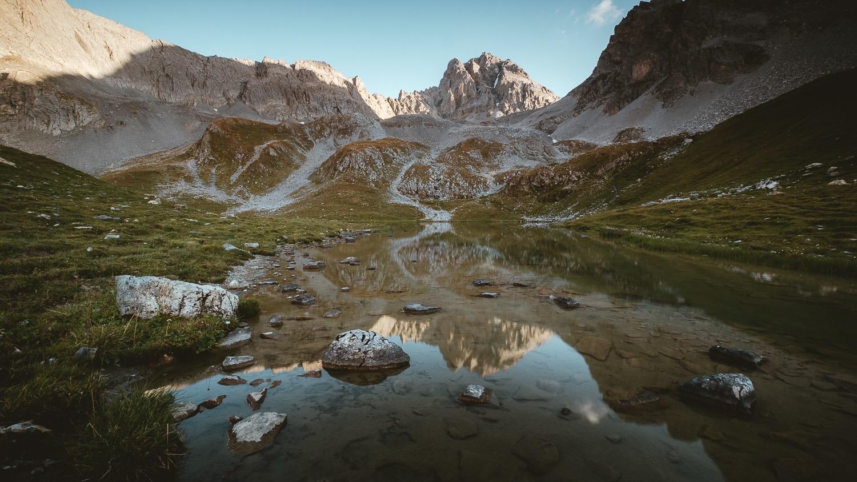 0027-france-vanoise-lac-montagne-20180910184759-compress.jpg