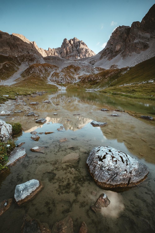 0029-france-vanoise-lac-montagne-20180910185225-compress.jpg