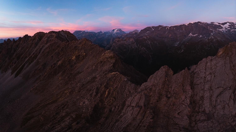 0031-france-vanoise-lac-montagne-20180910200318-Pano-compress.jpg