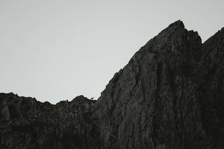 0032-france-vanoise-lac-montagne-20180911074145-3-compress.jpg