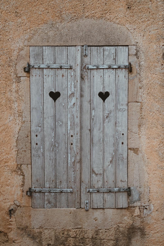 0004-mariage-chateau-bussy rabotin-20180824154456-compress.jpg